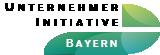Unternehmer Initiative Bayern